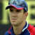 Kevin Pietersen Photo