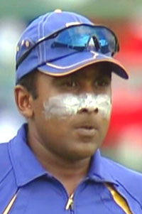 Mahela Jayawardene Photo