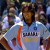 Ishant Sharma Photo