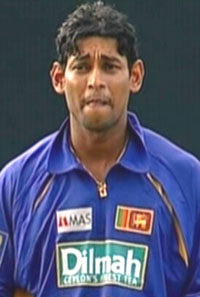 Tillakaratne Dilshan Photo