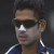 Manoj Tiwary Photo