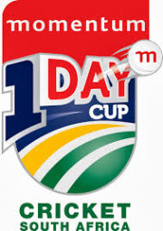 Momentum 1 Day Cup