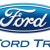 The Ford Trophy