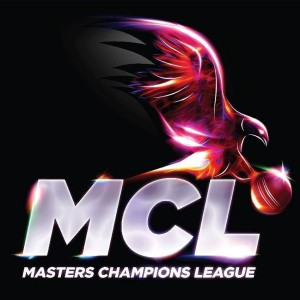 MCL T20 League 2016