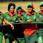 bangladesh women for womens asia cup 2016